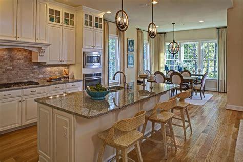 nvr homes floor plans house design plans