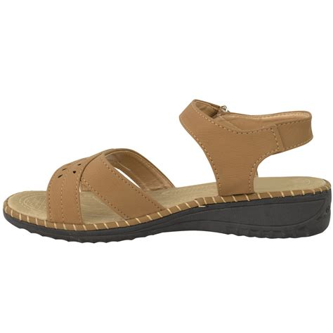 the best shoes for flat womens comfort wide casual walking flat summer