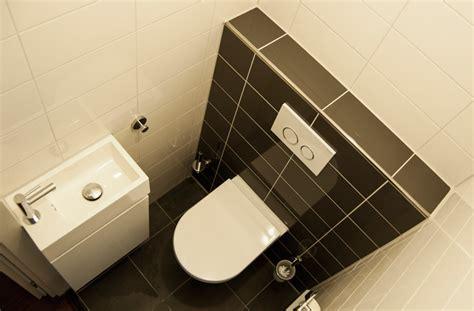Toilet Renoveren Zwolle by Interesting Snel Een Duidelijke Offerte Voor Het