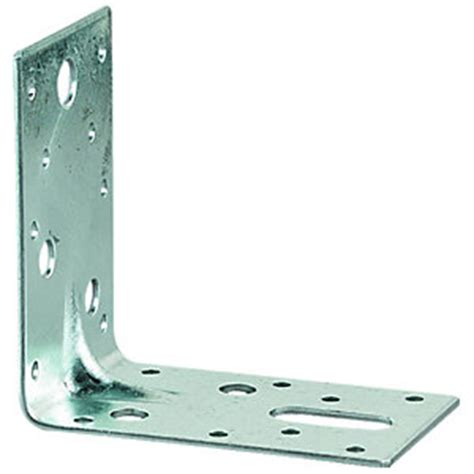 L Post Floor L by Timber Brackets Hardware And Metalwork Wickes Co Uk