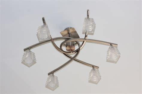 crochet pour lustre r 233 solu monter un lustre sur une boite dcl de plafond