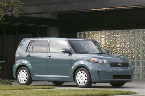 repair anti lock braking 2009 scion xb on board diagnostic system 2009 scion xb news and information conceptcarz com