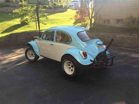 baja bug lowered 1969 volkswagen baja bug for sale classiccars com cc