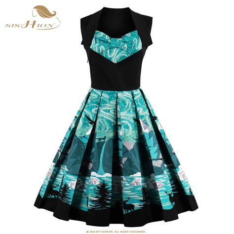 plus size swing dress pattern online buy wholesale draped dress pattern from china