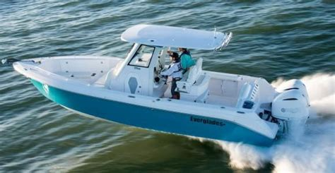 are yellowfin boats unsinkable 17 best images about flats and bay boats on pinterest