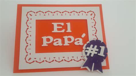 tarjetas par papa apexwallpaperscom tarjetas para pap 225 revestida revestida com