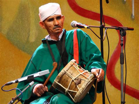 bachir attar file master musicians of jajouka led by bachir attar 04