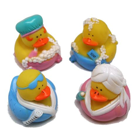 rubber duck in bathtub bathtub rubber duckies
