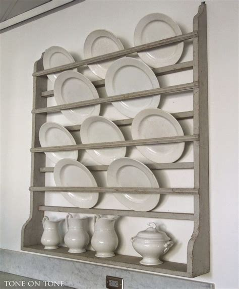 Racks Blue Plate by 25 Best Ideas About Plate Racks On Cabinet