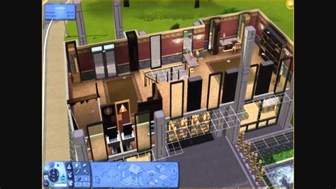 the sims 3 town life stuff pack free game download free the sims 3 town life stuff pack item lot showcase