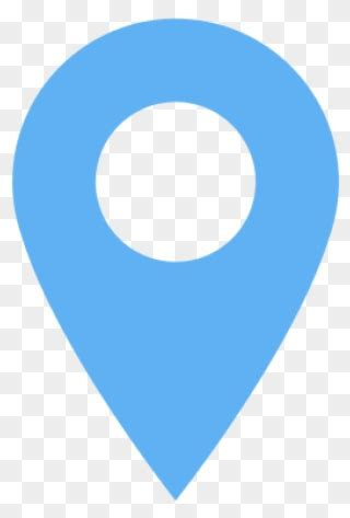 location clipart logo instagram location logo png