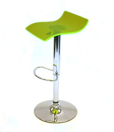Green Stool And Gas by Green Bar Stools Ex Hire Stool For Bistros Cafes