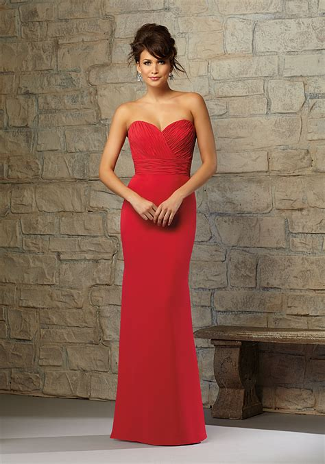 Simple Dresses For Matric Dance