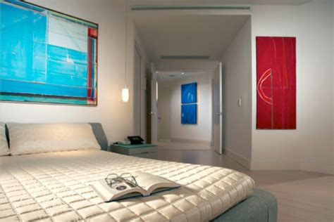 universal design bedroom universal design should be part of retirement plans home