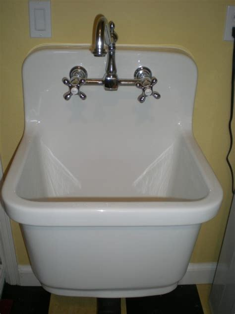 vintage style bathroom sink 17 best images about jz studio bath on pinterest wall