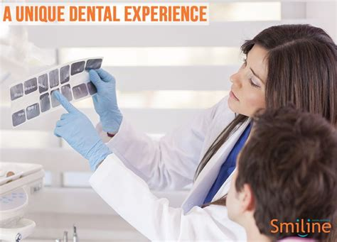 Detox In Hyderabad by Sedation Dentists In Madhapur Hyderabad Refers To The Use