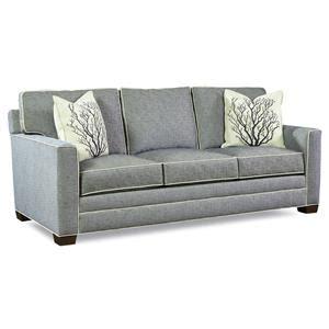 sofa washington dc page 2 of sofas washington dc northern virginia