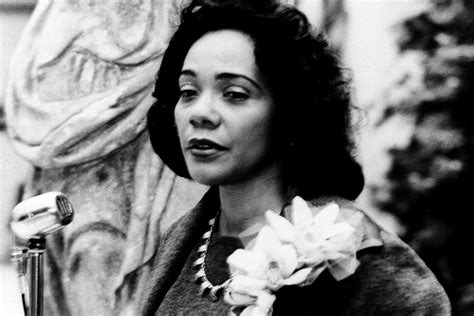 coloring pages of coretta scott king whitewashing reproductive rights how black activists get