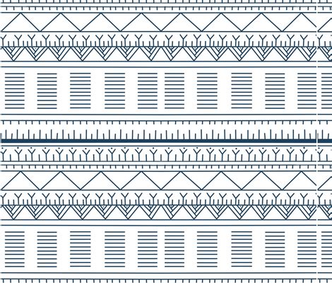 eskimo tattoo designs inuit tattoos fabric martha kyak spoonflower