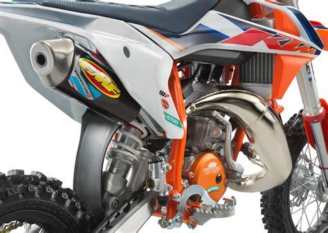 motorcyclecom news