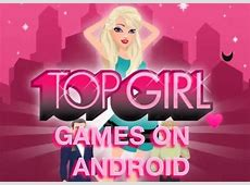 15+ Cool Games for Girls Free on Android | GetAndroidstuff Free Wildtangent Game Download