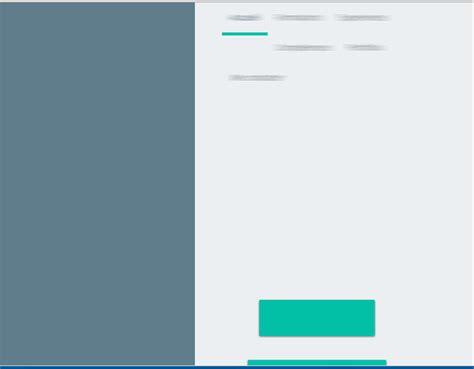 bootstrap layout scroll responsive design horizontal scrolling navbar bootstrap