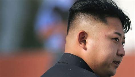 4 gaya rambut pria terbaru refleksi masa lalu 2015 gaya rambut cowok menurut bentuk kepala model rambut