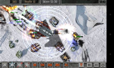 defense zone 2 apk gamerzz hell defense zone 2 hd v1 3 4 apk paid android