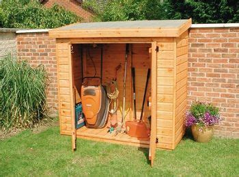 small sheds ideas  pinterest backyard storage