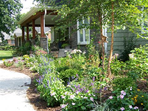 Gardening   Fill Your Cottage Gardens With Free Plants
