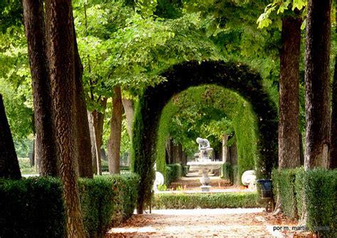 imagenes jardines aranjuez el tiempo por si mismo jardines de aranjuez el spinario
