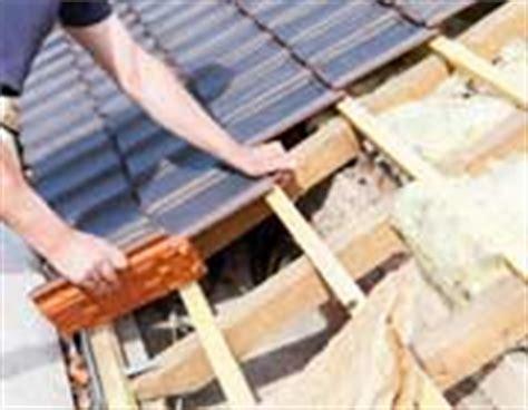dakpannen leggen zelf dakpannen leggen op je huis