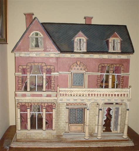 dolls house past and present dolls houses past and present 28 images h 252 ckel posable dolls for dolls houses