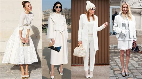 all white outfits shopstyle all white party outfits ideas for women