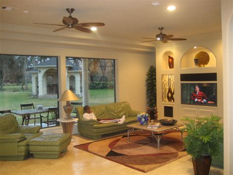 houston tx home remodeling 28 images meyerland area