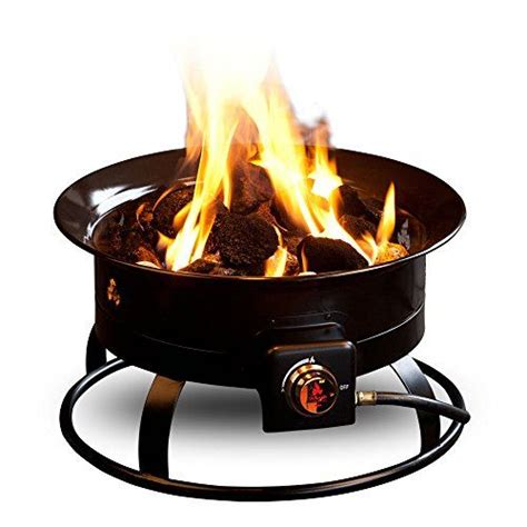 Propane Pit Burner 10 Best Ideas About Portable Propane Pit On