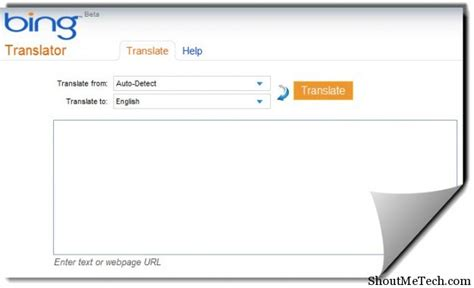 Free Tlate Free Translator Tools To Translate Foreign Languages