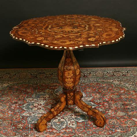 ritiro mobili antichi antiquariato caputo vendita e acquisto mobili e oggetti