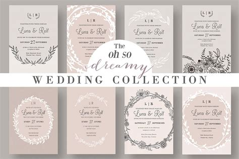 Wedding Invitation Layout Sle by Wedding Invitation Layout Free Wedding Invitations