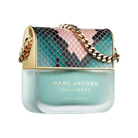 marc jacobs decadence eau  decadent edt  women