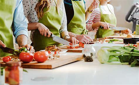 corsi di cucina a corsi di cucina sana a marano vicentino e giavenale di