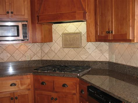 kitchen backsplash tile ideas hgtv with kitchen