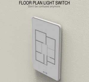 floor plan light switch smarthome solutions color changing lights smart