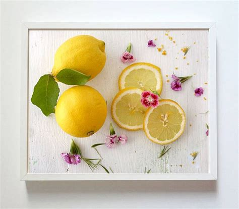 lemon kitchen decor 1000 ideas about lemon kitchen decor on pinterest lemon
