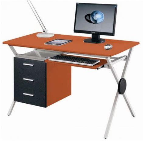 scrivania 120x60 scrivania in mdf porta computer per ufficio cameretta 120x60