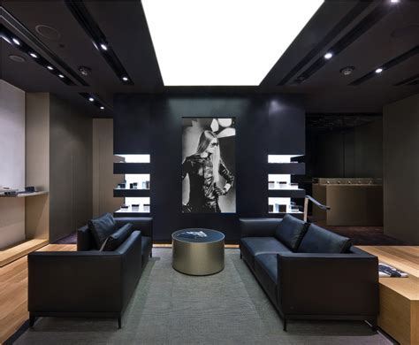 porsche singapore first porsche design store in asia opens in singapore