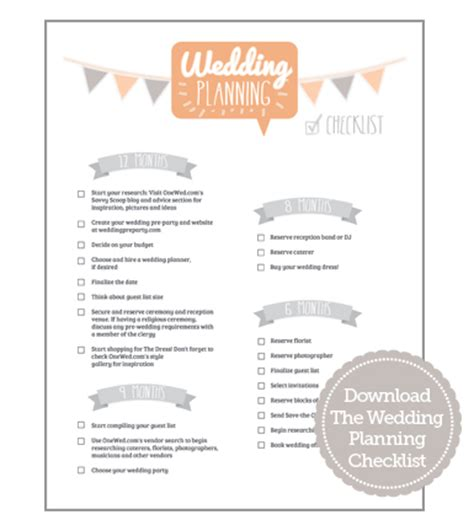 wedding preparation for eternity a s search for true books wedding planning checklist timeline driverlayer search