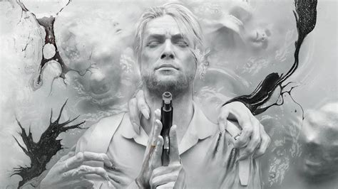 the evil within 2 0744018285 the evil within 2 review ign