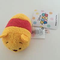 Single Tsum Tsum Intip Iphone 7 Plus Iphone 8 Plus shop winnie the pooh tigger on wanelo