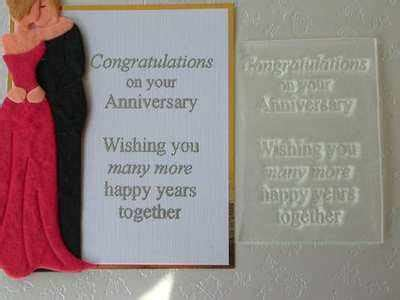 Wedding Post Box Verses by Wedding Anniversary Verse St